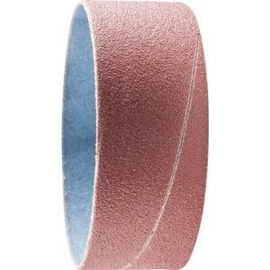 Abrazyvinis žiedas 100x40mm A80 BULK-P GSB