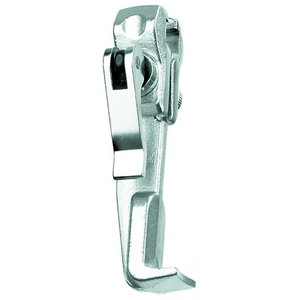Nuėmėjo koja,Quick-release 200 mm 104/C-200-TE, Gedore