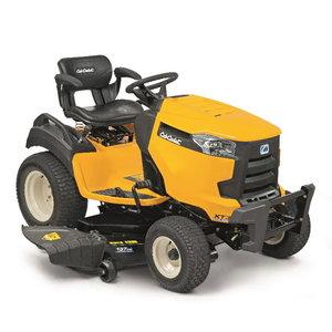 Lawn tractor  XT3 QS137, Cub Cadet