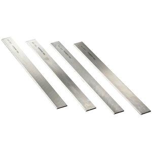 Peilis HSS 410 x 30 x 3 mm 1vnt