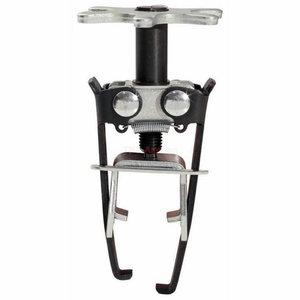 Universal overhead valve spring compressor, KS Tools
