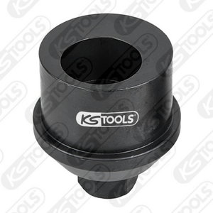 Ratų išvirtimo  reguliavimo įrankis  BMW E36, KS Tools
