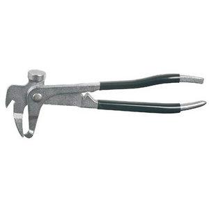Rengaspainopihdit 250 mm, KS Tools
