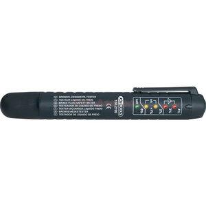 piduriõli tester DOT 4, KS Tools