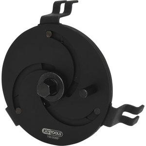 Raktas degalų bako  išardymui/surinkimui, KS tools