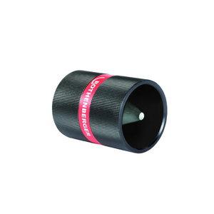 torufaasija 6-35mm sise-välis vask, teras ja INOX torule