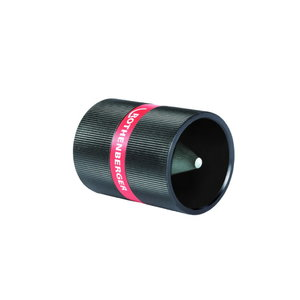 Nuožūlų nupjovėjas 6-35mm