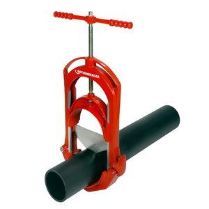 Pipe Cutter ROCUT XL125, Rothenberger