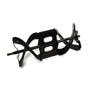 Rootor kmpl. lumefreesile, Briggs&Stratton