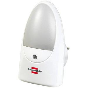 LED Nakts lampa OL 02, ar sensoru, Brennenstuhl