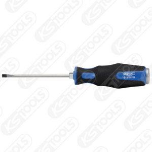 Kruvits SL 10mm ERGOmax, KS Tools