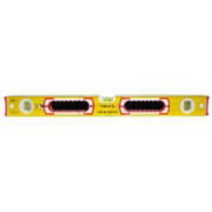 spirit level type 196-2, Stabila