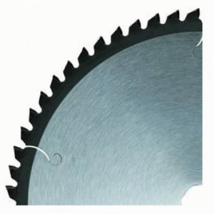 Pjovimo diskas HW Ø 500 x30 x4,0 x2,8mm Z44 Structo 5 HS 520, Scheppach