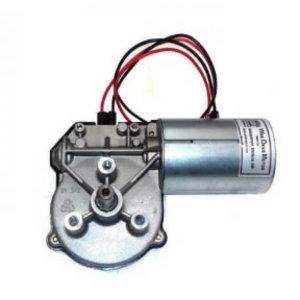 Piedziņas motors 24V DC (ex 153039; 153028), Telwin