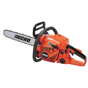 Chainsaw CS-420ES/38RC, ECHO