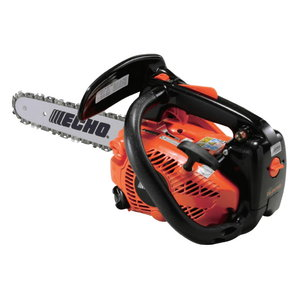 Chainsaw CS-280TES/25RC, ECHO