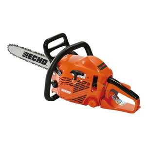 Chainsaw  CS-310ES, Echo
