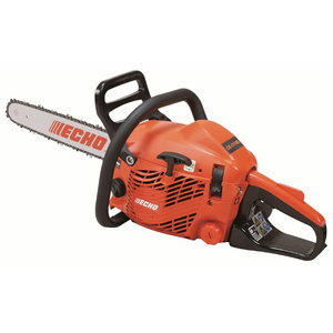 Chainsaw CS-310ES//30RC, ECHO