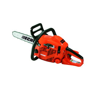 Chainsaw CS-352ES/35RC, ECHO