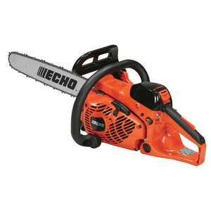 Chainsaw CS-361WES, ECHO
