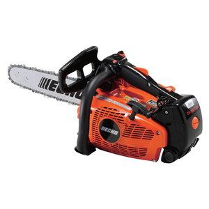 Chainsaw CS-360TES, ECHO