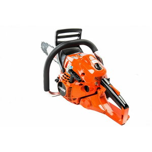 Chainsaw CS-501SX/40RV, ECHO