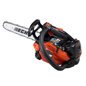 Chainsaw CS-2511TES/25RC, ECHO