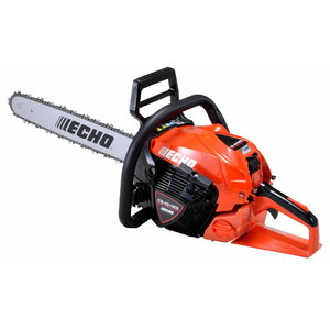 Chainsaw CS-4510ES, ECHO