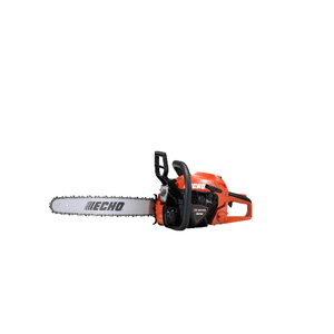 Chainsaw CS-4510ES/Y38L, ECHO