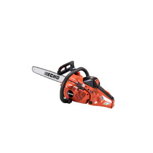 Chainsaw  CS-362WES/35RC, Echo