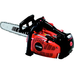 Chainsaw CS-362TES/30RC, ECHO
