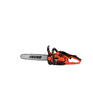 Chainsaw CS-2511WES/30RC, ECHO