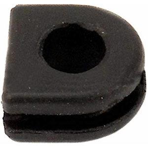 Süütepooli kaabli kummipuks (trimmer)