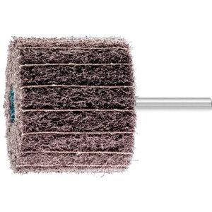 Фибровый диск PNZ 60x50/6мм A100 POLINOX, PFERD