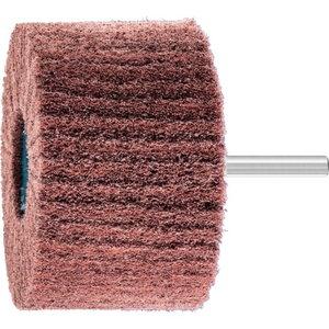 Волоконный диск PNL 80х50/6 мм A 180 Polinox, PFERD