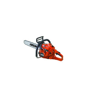 Chainsaw CS-390ESX/38LRV, ECHO