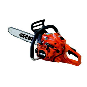 Chainsaw CS-390ESX/33LRV, ECHO