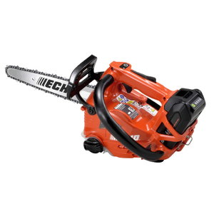 Battery chainsaw DCS-2500T/25RC,  50V, bare tool, ECHO
