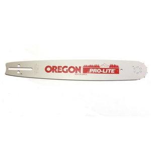 "Juhtplaat .325 1,5 38 cm/15"" Pro-Lite (ECHO, Shindaiwa)  jako .325"" ta, Oregon"