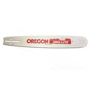"Guide bar .325 1,5 38 cm/15"" Pro-Lite (ECHO, Shindaiwa), Oregon"