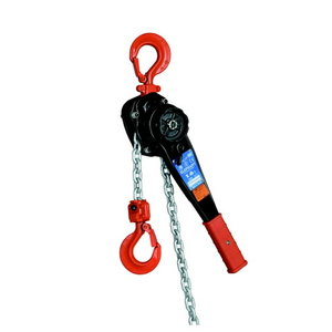 Chain hoist 1,6T ELEPHANT, Certex
