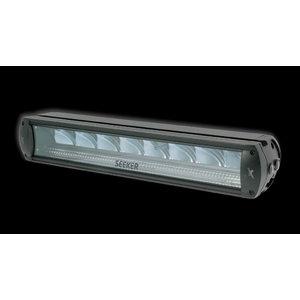 LED light 9-36V 80W (8x8.5W Cree-LED), 7040lm