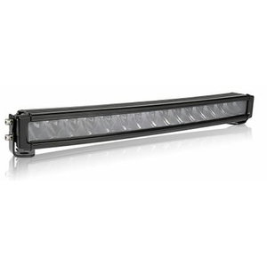 LED high beam 12-48V 150W (15X10W) 6000K IP67