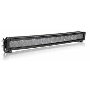 LED kaugtuli 12-48V 150W (15X10W) 6000K IP67
