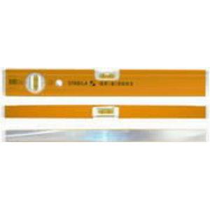 80 A sērijas līmeņrādis, 100 cm, Stabila
