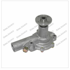 Water pump 5650-040-1402-0, TVH Parts