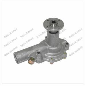Veepump 5650-040-1402-0, TVH Parts
