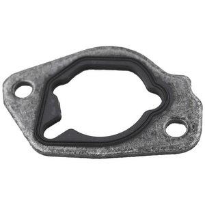 Zwischenstück, Honda