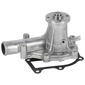 WATERPUMP ASSY, Kubota