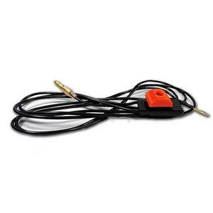 Stop lüliti CLS-5800